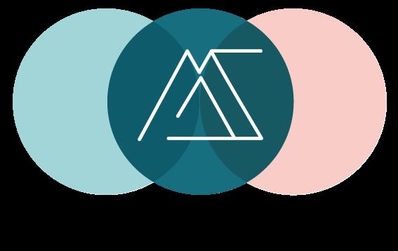 logo_mas_b