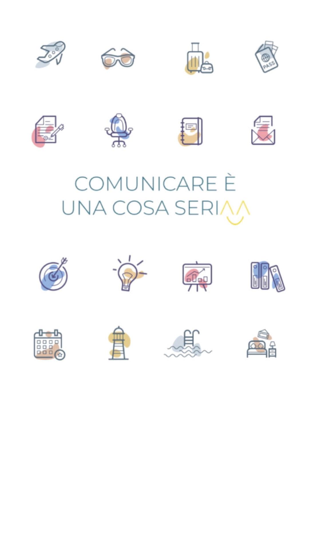 sito_home_mobile_2